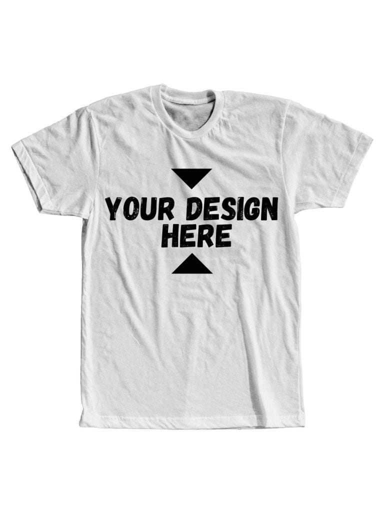 Custom Design T shirt Saiyan Stuff scaled1 - Travis Scott Store