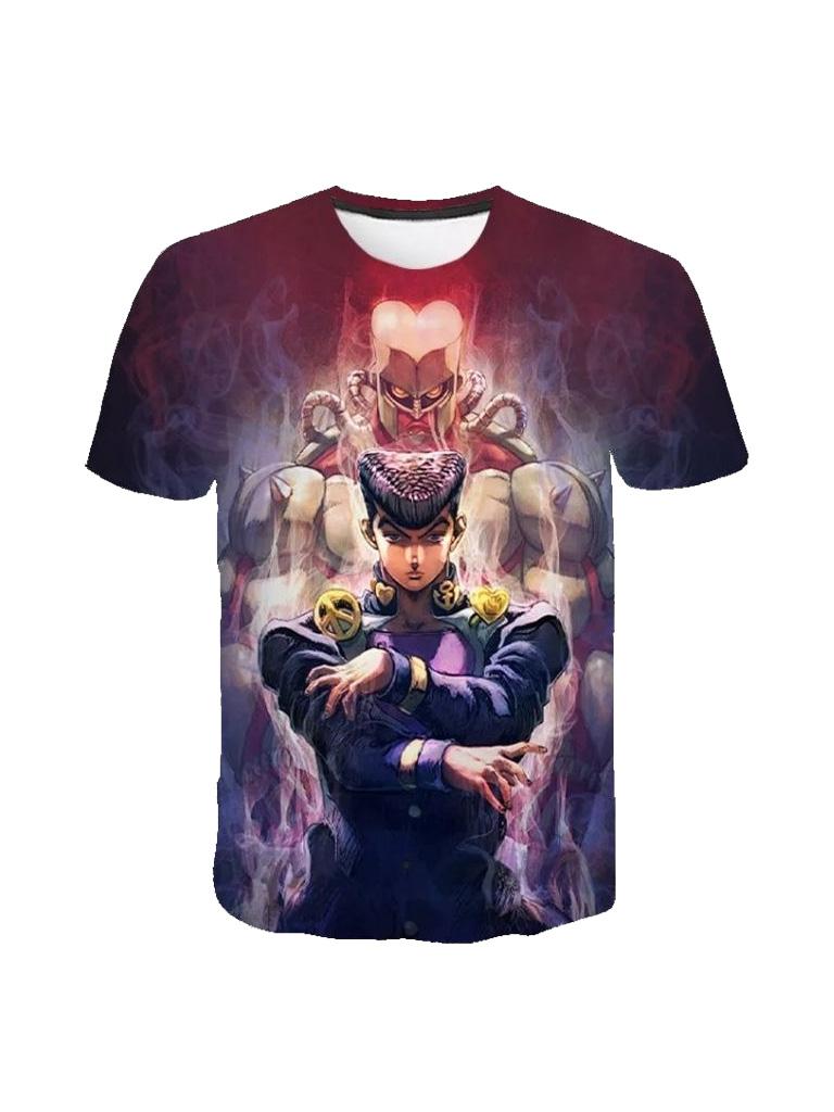 T shirt custom - Travis Scott Store