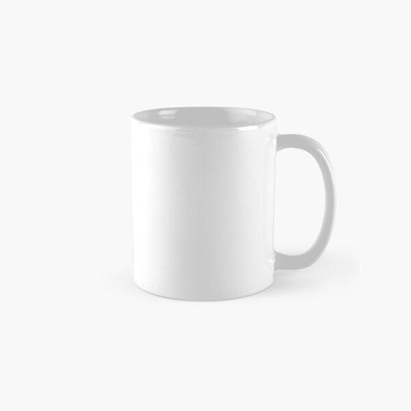 9 travis scott black Classic Mug RB0107 product Offical Travis Scott Merch