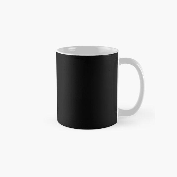 9 travis scott white Classic Mug RB0107 product Offical Travis Scott Merch