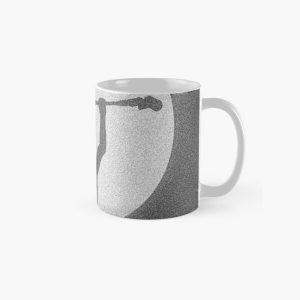 Travis scott Classic Mug RB0107 product Offical Travis Scott Merch