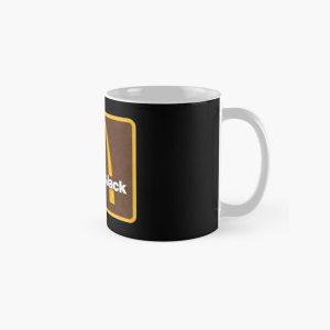 Travis Scott Fan Art & Gear Classic Mug RB0107 product Offical Travis Scott Merch