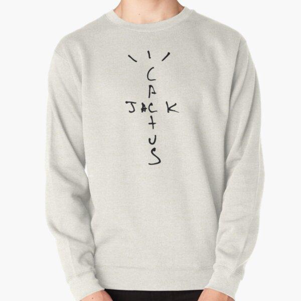 travis scott astroworld Pullover Sweatshirt RB0107 product Offical Travis Scott Merch