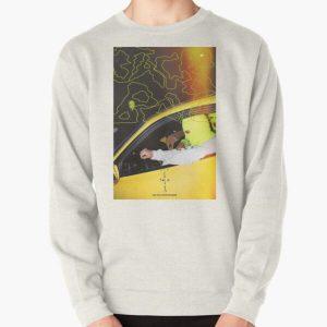 Travis Scott Jack Boys Pullover Sweatshirt RB0107 product Offical Travis Scott Merch