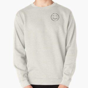 Travis scott Pullover Sweatshirt RB0107 product Offical Travis Scott Merch