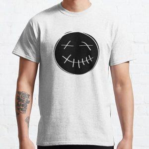 Travis scott Classic T-Shirt RB0107 product Offical Travis Scott Merch