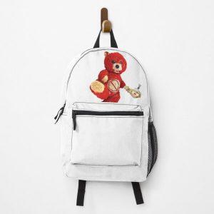 Travis Scott Astroworld Backpack RB0107 product Offical Travis Scott Merch