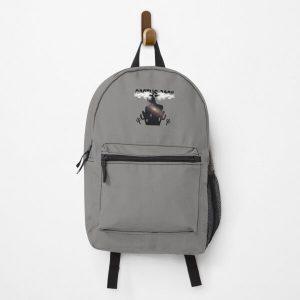 Cactus Jack Travis Scott - Streetwear - Astroworld Backpack RB0107 product Offical Travis Scott Merch