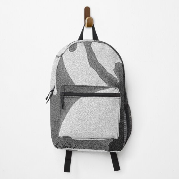 Travis scott Backpack RB0107 product Offical Travis Scott Merch