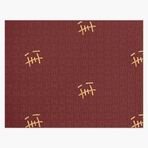 Mcdonalds Travis Scott Jigsaw Puzzle RB0107 product Offical Travis Scott Merch