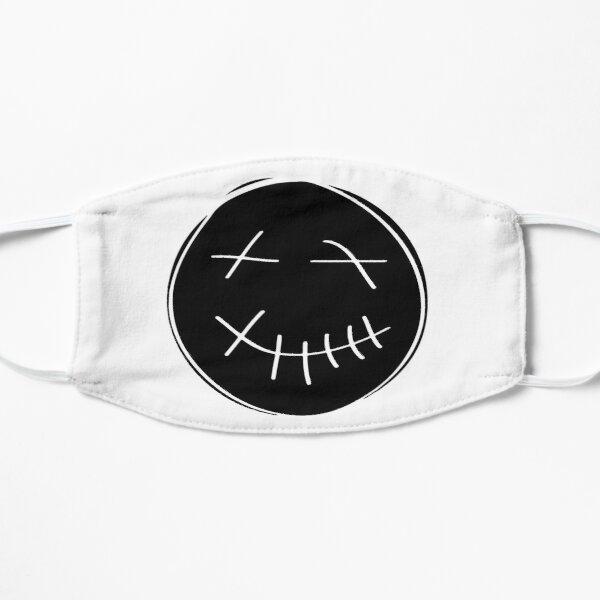 Travis scott Flat Mask RB0107 product Offical Travis Scott Merch