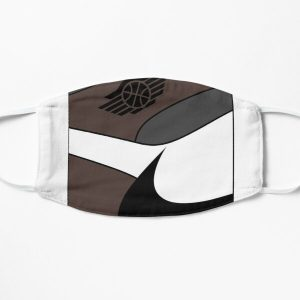 Air Jordan 1 Travis Scott Flat Mask RB0107 product Offical Travis Scott Merch