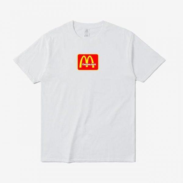 Travis Scotts Staff T Shirts 2021 Trendy Hip Hop Hommes Femmes Brown T Shirt Men Women 3.jpg 640x640 3 - Travis Scott Store